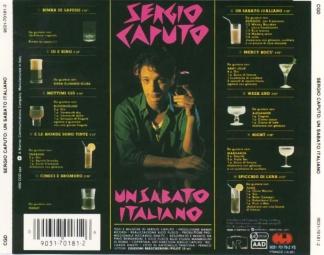 sergio_caputo_-_un_sabato_italiano_-_back