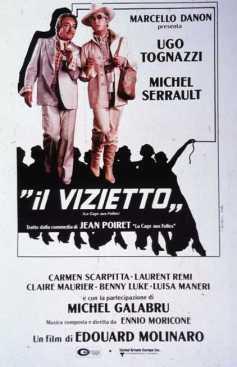 1978-Il vizietto